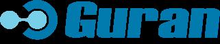 GURAN