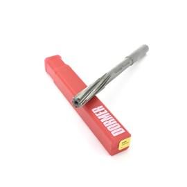 ALARGADOR MAQUINA METAL DURO H7 Ø 10,0 X 133MM DIN 8093 - B400 DORMER