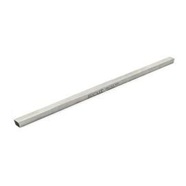 BITS QUADRADO HSS 1/2 X 4 - TM-028 TOOL MASTER