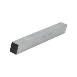 BITS QUADRADO HSS 1/2 X 6 SINTERIZADO SI-429 NVO