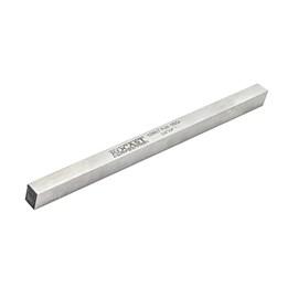 BITS QUADRADO HSS 1/4 X 4 - TM-008 TOOL MASTER