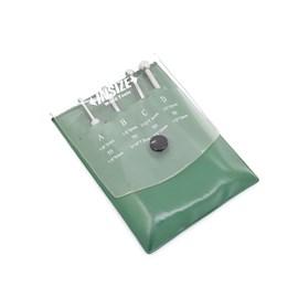 CALIBRADOR TELESCOPICO - 4208-1 INSIZE