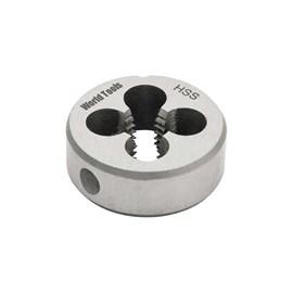 COSSINETE HSS ISO 2568 BSP G 1/4 - F170 DORMER
