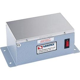 DESMAGNETIZADOR PARA PECAS DIMENSOES 160 X 110 X 100MM - VDM-8 VERTEX