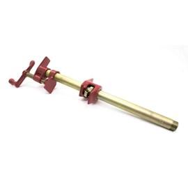 GRAMPO PIPE CLAMP DE 3/4 POL. COM CANO DE 300MM SGT-002