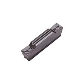INSERTO BEDAME 3MM - MGMN300-M PC9030 - KORLOY