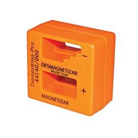 MAGNETIZADOR DE CHAVE 44140/000 - TRAMONTINA PRO