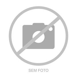 CONE CAT40 PORTA PINCA ER-32 L100MM PARA 15.000RPM DIN 69871 - SK40-ER32-100L-15R MAWBRA