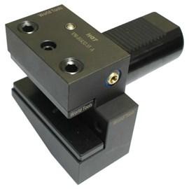 VDI 50 LATERAL RADIAL DIREITO H1 32MM - VDI50-LRD-H132 HQT